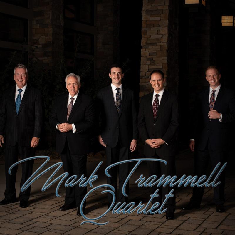 Mark Trammell QT - July 18